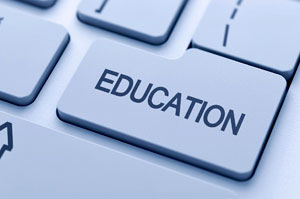 The 2013 Higher Education Roundup