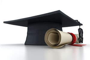 Latest Statistics Show Students' Career Path After Graduation