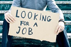 Essay writing jobs uk