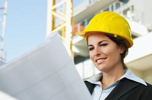 "Postgraduate Grants for Women Engineers: ""Realising Their Full Potential"""