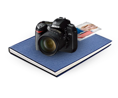help with photography coursework Photography coursework watch announcements discover the question loads of students forget to ask before choosing their mature.
