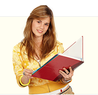 Sciences Coursework Writing Services - Essay Writer - 웹