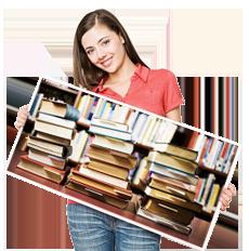 dissertation digital advertising
