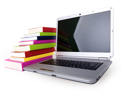 Importance of Computer in Our Life Essay in Hindi