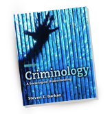 Dissertation help service criminology