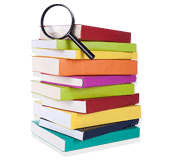 dissertation literature review methodology