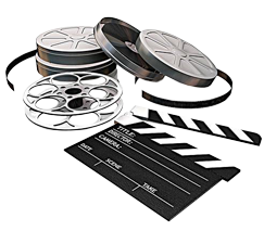 film studies dissertation questions Thesis topics in film studies visit the post for more.