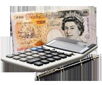 Finance essay writing service