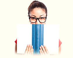 the benefits of coursework The importance of the course syllabus a great way to start the semester is to begin by properly appreciating the role that syllabi play in higher education.