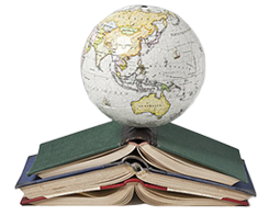 essay writer offers geography essay help and service onlineas a source of a robust reference list for your research