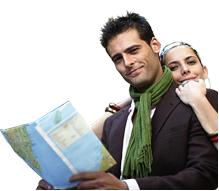 travel tourism essay writing services essay writer all travel and tourism essays are non plagiarised