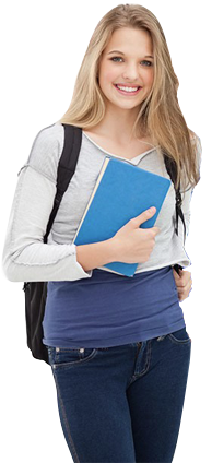 interpreting essay questions Understanding the meaning of these directive words is a vital first step in producing your essay this glossary provides definitions of some of the more typical words that you may come across in an essay question.