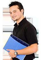 🎓 Essay writing tutors in Vancouver - 76 tutors available | Superprof