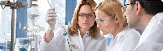biochemistry essay Get an answer for 'how does biochemistry provide evidence of evolution' and find homework help for other science questions at enotes.