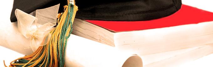 Writing at Masters' level - Taught postgraduates - LibGuides at University of Reading