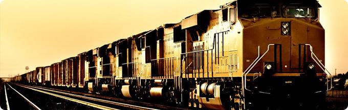 improving transport facilities essay writer