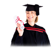 custom coursework uk Uk-custom-essayscom is a superior coursework writing service producing only original and high-quality papers written by experienced writers and researchers.