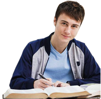 write my coursework