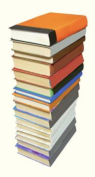 dissertations services