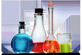 Chemistry dissertation