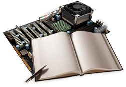 Phd thesis in electronics engineering
