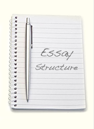 cheapest essay writing service