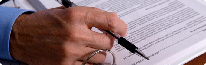 Best Coursework Writing service for Any Academic Discipline!