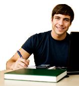 Custom business essays