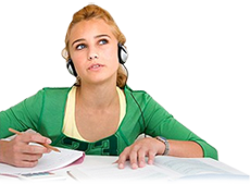 essay services writing