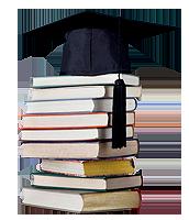 Dissertations uk
